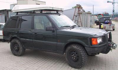 range-rover01.jpg