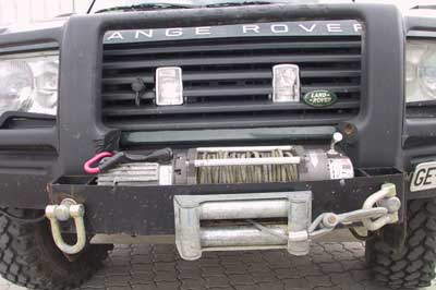 range-rover03.jpg