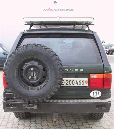 range-rover08.jpg