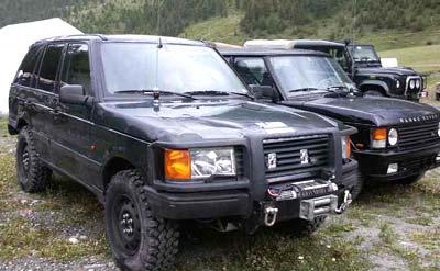 range-rover21.jpg