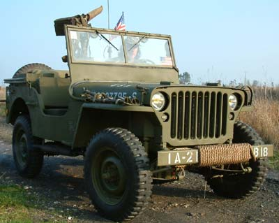 jeep-willys-12.jpg