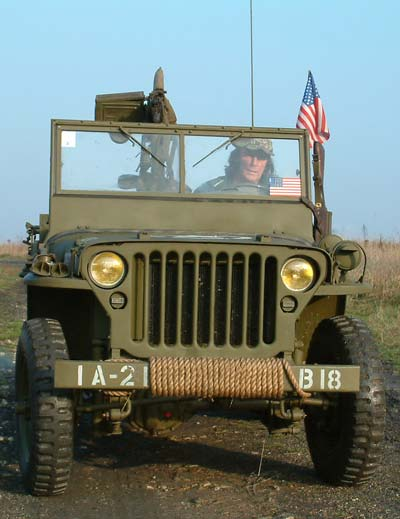 jeep-willys-13.jpg