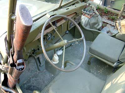 jeep-willys-4.jpg