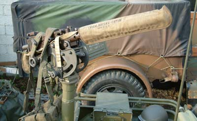 jeep-willys-6.jpg