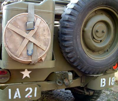 jeep-willys-8.jpg