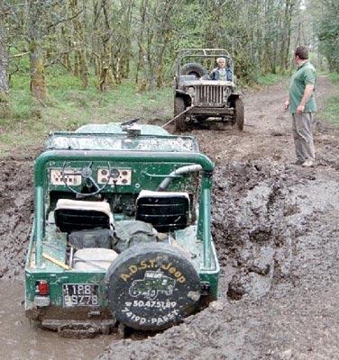 jeep-11.jpg