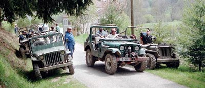 jeep-12.jpg
