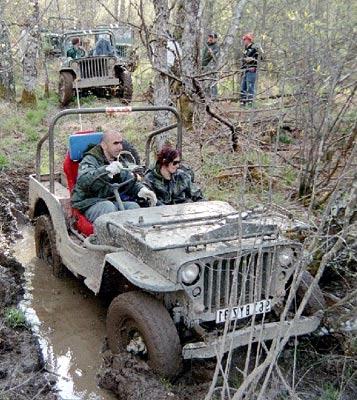 jeep-13.jpg