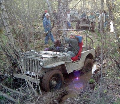 jeep-14.jpg