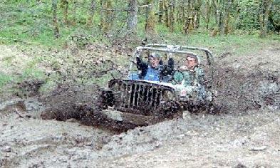 jeep-4.jpg