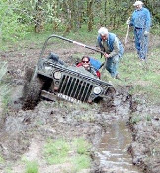 jeep-6.jpg