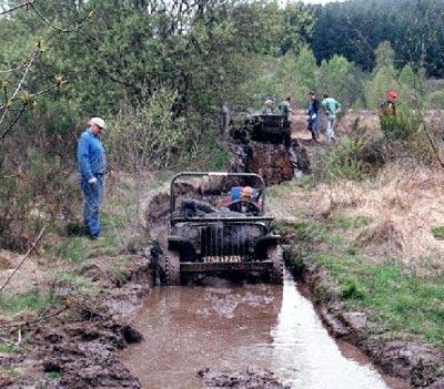 jeep-8.jpg