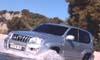 Toyota Land Cruiser : moins rustique et plus urbain