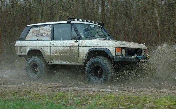 range-rover-berlin-breslau2.jpg