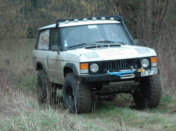 range-rover-berlin-breslau3.jpg