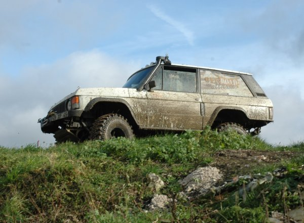 range-rover-berlin-breslau4.jpg