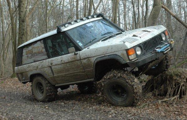 range-rover-berlin-breslau5.jpg