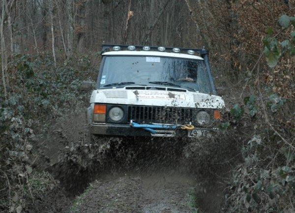 range-rover-berlin-breslau6.jpg