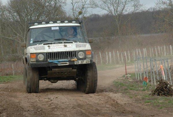 range-rover-berlin-breslau7.jpg