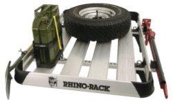 rhinorack.jpg