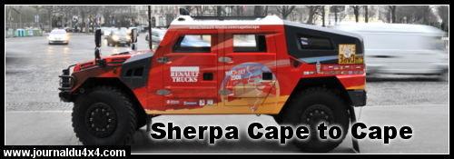 sherpa-logo-titre-2.jpg