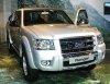 Ford : Ranger