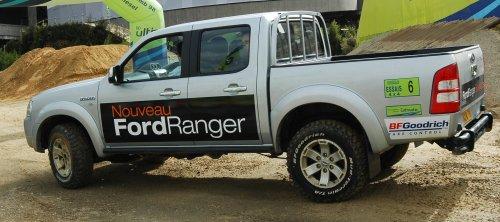 forad-ranger05.jpg