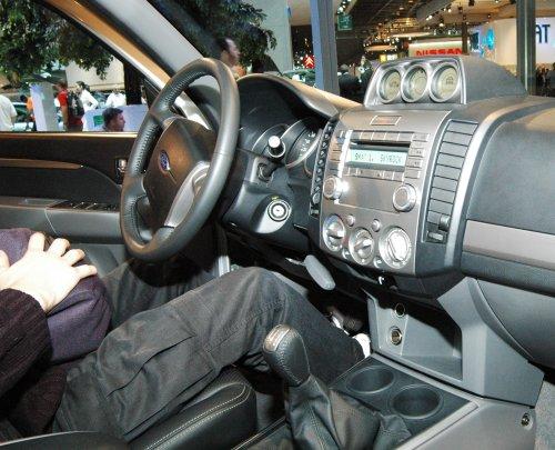 ford-ranger01.jpg