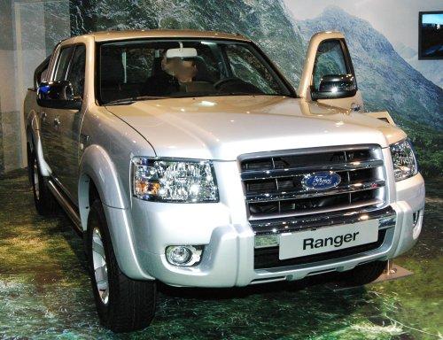 ford-ranger03.jpg