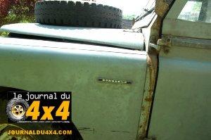 dormobile-011.jpg