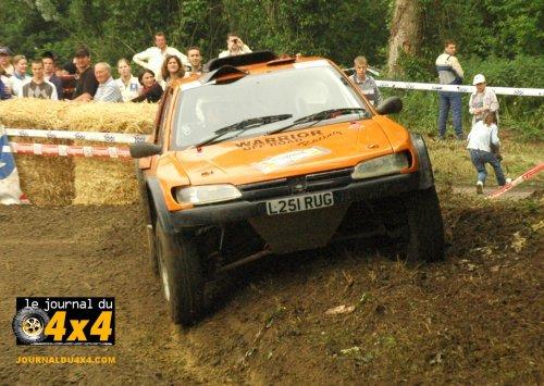 43-rallye-jean-fontaine-001.jpg
