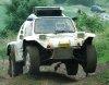 Rallye Jean de La Fontaine
