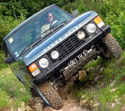 range_rover-09.jpg