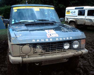 range_rover-14.jpg