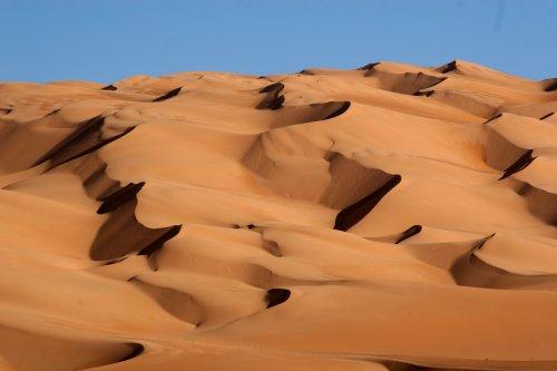 Rallye de Tunisie 2008 :  reconnaissances vers de nouveaux horizons .