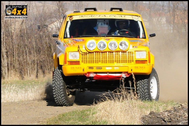 cherokee-xj-racing-03-2.jpg