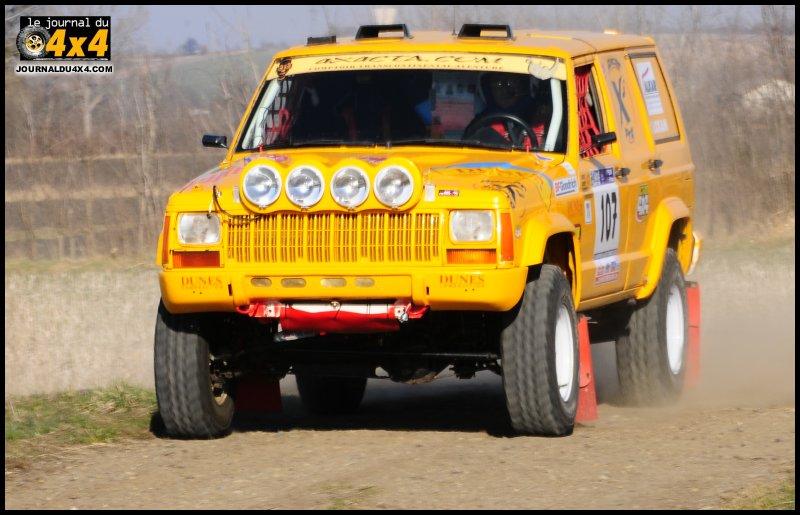 cherokee-xj-racing-04.jpg