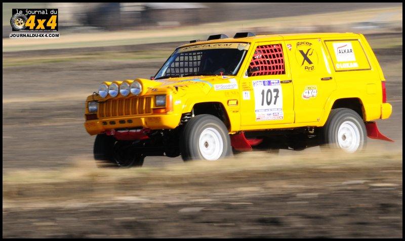 cherokee-xj-racing-06.jpg