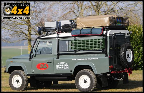 defender-110-raid-001.jpg
