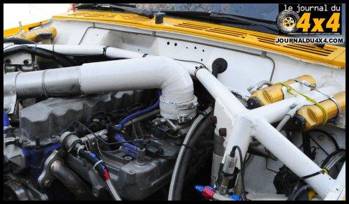 jeep-cherokee-004.jpg