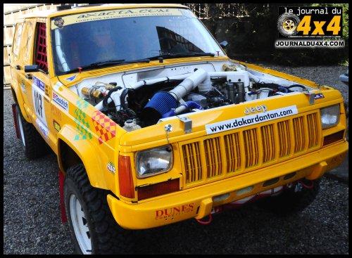 jeep-cherokee-008.jpg