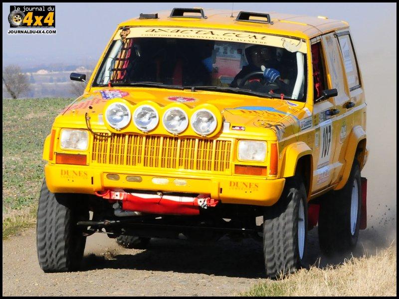 jeep-cherokee-100.jpg