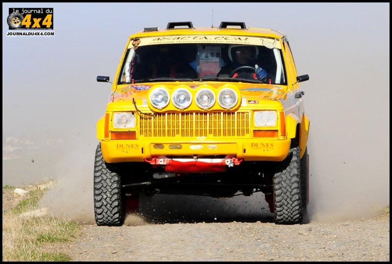 jeep-cherokee-103.jpg