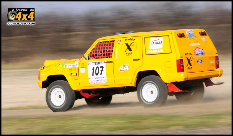 jeep-cherokee-106.jpg