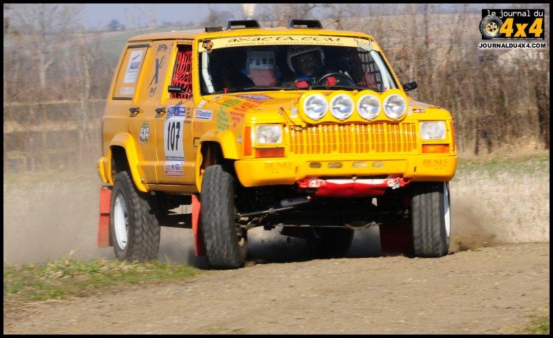 jeep-cherokee-107.jpg