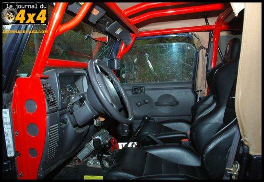 jeepxxl001.jpg
