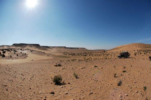 maroc-03.jpg