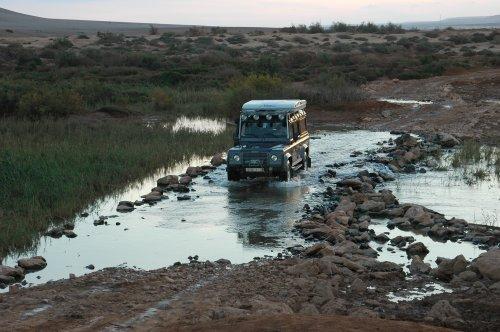 maroc-06.jpg