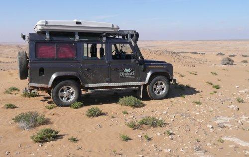 maroc-08.jpg