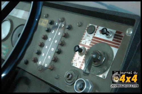 steyr-puch-003.jpg